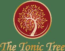 The Tonic Tree